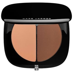 Marc Jacobs #INSTAMARC Contour Power